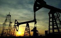 Основные теории происхождения нефти
